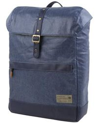 Hex   'alliance' Water Resistant Backpack   Lyst