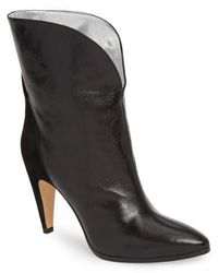 Givenchy - Gv3 Mid High Boot - Lyst