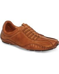 Pikolinos - 'fuencarral' Driving Shoe - Lyst