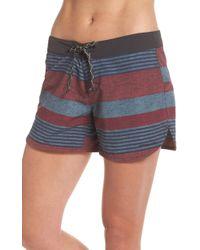 Patagonia - Wavefarer Board Shorts - Lyst