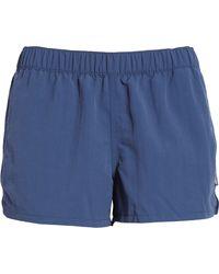 Patagonia - Barely Baggies Shorts - Lyst
