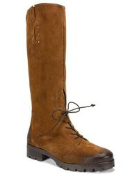 Summit - Dobbs Boot - Lyst
