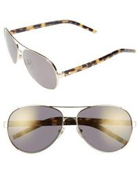Marc Jacobs - 60mm OverGold - Lyst