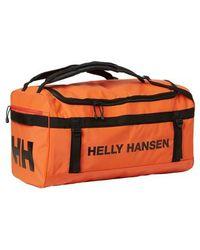 Helly Hansen - New Classic Large Duffel Bag - Lyst