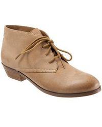 Softwalk® | Softwalk 'ramsey' Chukka Boot | Lyst