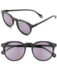 Raen - 'remmy' 52mm Sunglasses - Lyst