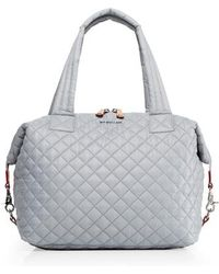 MZ Wallace - Large Sutton Tote - - Lyst
