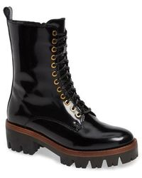 Jeffrey Campbell - Wiltmore Boot - Lyst