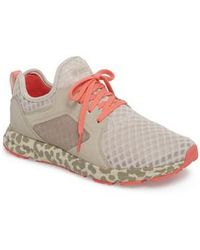 Ariat - Fuse Print Sneaker - Lyst