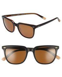 Raen - Arlo 53mm Polarized Sunglasses - - Lyst