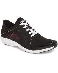 Aetrex - Sloane Sneaker - Lyst