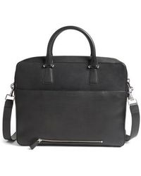 Cole Haan - Washington Grand Briefcase - Lyst
