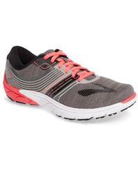 Brooks - Purecadence 6 Running Shoe - Lyst