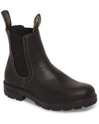 Blundstone - Footwear Chelsea Boot - Lyst
