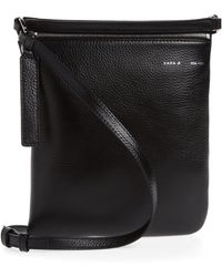 Kara Belt Bag -