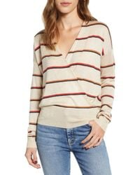 Heartloom - Everly Sweater - Lyst