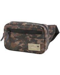 Hex - Belt Bag - - Lyst