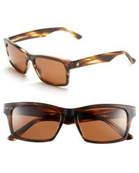 Electric - 'hardknox' 56mm Sunglasses - - Lyst