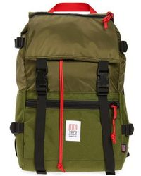 Topo Designs - 'rover' Backpack - Lyst