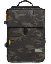 Hex - Camera Bag - Lyst