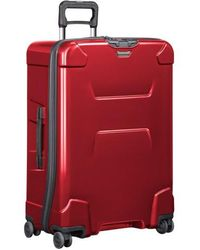 Briggs & Riley - 'torq' Large Wheeled Packing Case - Lyst