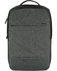 Incase - City Commuter Backpack - Lyst