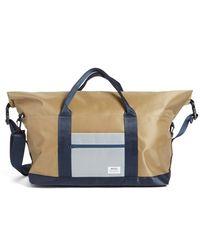 Wesc - 'gonzalo' Duffel Bag - Lyst