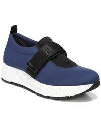 Sarto - Odella Slip-on Sneaker - Lyst