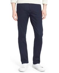 Vince Camuto - Slim Fit Jeans - Lyst