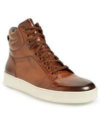 To Boot - 'harmon' Sneaker - Lyst