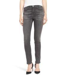 Rebecca Minkoff | 'jane' Skinny Jeans | Lyst