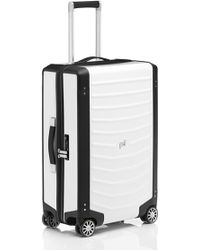 Porsche Design - Wheeled Suitcase - Lyst