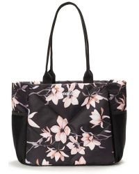 VOORAY - Aria Tote - Lyst