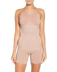 Hue - Smoother Camisole - Lyst