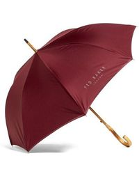 Ted Baker - Bucket Walker Umbrella - Lyst