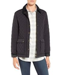 Vineyard Vines - Quilted Jacket - Lyst