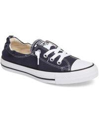 Converse - Chuck Taylor 'shoreline' Sneaker - Lyst