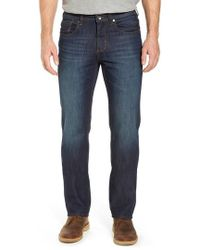 Tommy Bahama | Barbados Bootcut Jeans | Lyst