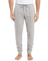 2xist | Modern Classic Lounge Trousers | Lyst