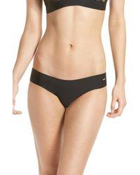Vince Camuto - Priscilla Bikini - Lyst