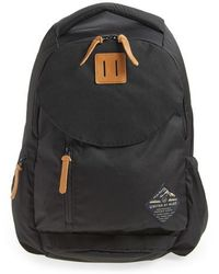 United By Blue - Rift Backpack - Lyst