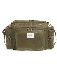 Barbour | Archive Business Bag | Lyst