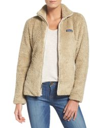 Patagonia - Better Sweater Jacket - Lyst