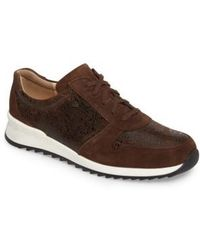 Finn Comfort - Sidonia Sneaker - Lyst