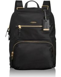 Tumi | 'voyageur Halle' Nylon Backpack | Lyst