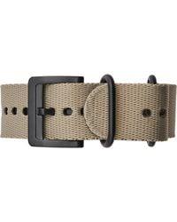 Filson - 22mm Nato Watch Strap - Lyst