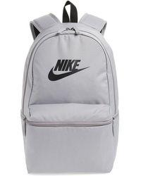 Nike - Heritage Backpack - - Lyst