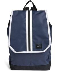 RVCA - Dazed Backpack - Lyst