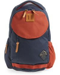 United By Blue - Rift Backpack - - Lyst