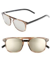 91706bf192cce Men s Dior Homme Sunglasses from  203 - Page 3